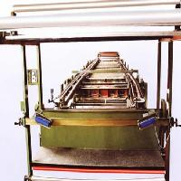 LM712-180-320型布铗拉幅机