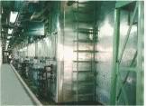 聚合物烘干机