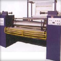 LMV523验布打卷机
