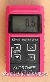 KT-10 單板(0.1-5mm)水分儀|木材水分儀|水分測定儀|水分測定儀|水份儀|水份測定儀  KT-10 單板
