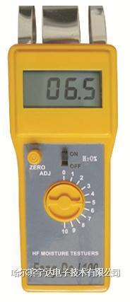 宇達牌FD-100A型墻地面水分儀|墻地面水分測定儀|水泥地面水分測定儀|水泥地面水份儀|水份測定儀 宇達牌FD-100A型墻地面水分儀
