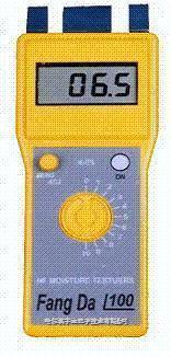 墻面水分儀、地面水分測定儀在線水分測定儀水分測試儀水分儀水分儀器 FD-100A