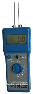 纱线水分测量仪  纺织原料水分测量仪  宇达牌水分测量仪