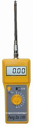 固體原料水分儀-磷礦石水分儀-磷礦水分測定儀-宇達牌FD-C1 煤礦水分測定儀 FD-C1 ,sk-100,ms-100