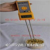 宇達牌FD-K型魔芋粉水分測定儀|便攜式魚粉水分測量儀|**藥水分儀|水份測試儀|含水率檢測儀|水份儀水分測定儀 FD-K,HYD-ZS,HK-90,SK-100