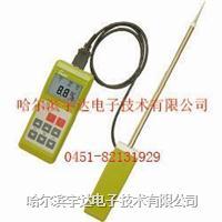 油類水分測量儀||食用油水分測量儀 SK-100