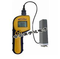 品牌紙張水分測量儀紙張水分測定儀水分儀 DH350