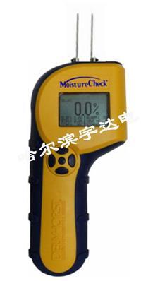 品牌食品水分測量儀食品水分測定儀水分檢測儀 DH605