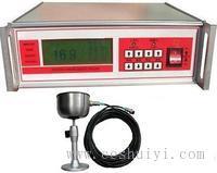 水活度分析儀/水分活度儀/水分活度測量儀/水分活度測定儀/水份活度檢測儀 DH-6HD
