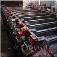 黄石301A-2000圆网印花机