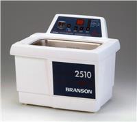 超聲波清洗機B2510E