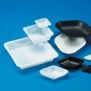 稱量皿 聚苯乙烯材質