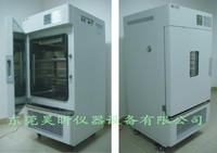 低溫恒溫儲存箱