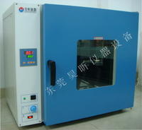 高溫柜 JX-2000系列、JX-3000系列