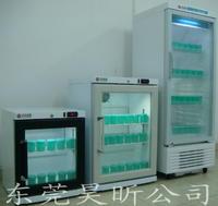 錫膏保存冰箱