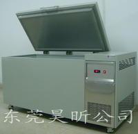 軸瓦冷縮裝配箱