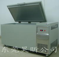 工件冷卻過盈裝配柜 LCZ系列