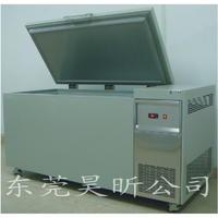 -140度工業冰箱冰柜