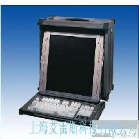 ACS-37GJB15加固型便攜式抗惡劣環境特種計算機