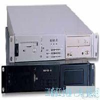IRA-232DW1U機架式機箱 IRA-232DW
