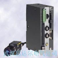 F210視覺傳感器