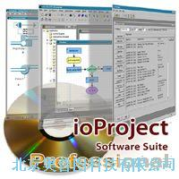 ioProject Professional 软件包