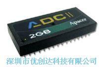 ADCApacer 工业级电子盘