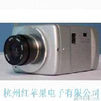PE9115彩色攝像機