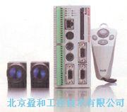 AX40IPD机器视觉系统