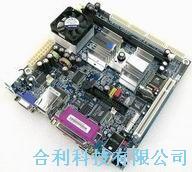 EPIA-M1OOOO嵌入式主板