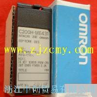 C200H-ME431存储卡