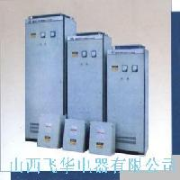 CXR数字式电机软起动器