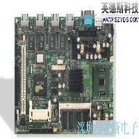 PCM-6551PCM-6551防火墻主板,VPN,UTM,帶寬管理器