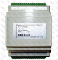 GP1312SPSSI串行信号转并行模块GP1312SP