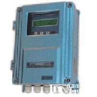固定式超聲波流量計TDS-100F1