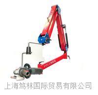 零重力機械臂 EA3