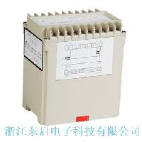 QP系列功率變送器(0.5級)