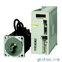 MR-E系列三菱交流伺服电机系统