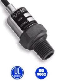 美國MSI壓力傳感器、MSI傳感器、MSI變送器、MSI壓力變送器