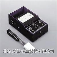 土壤水分測量儀 J-3