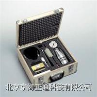 氣壓式水分測量儀 CM