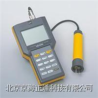 萬用水分測量儀 HB-200