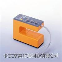 混凝土/砂漿水分測量儀 HI-520