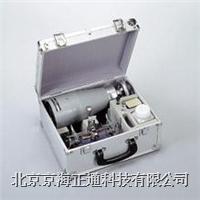 氣壓式水分測量儀 U-1/U-2