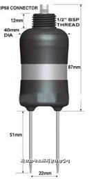 土壤水分儀 SM200