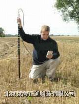 土壤剖麵水分儀 PR2