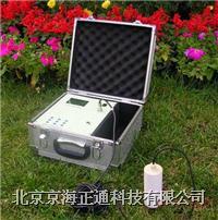 SU-LB高智能土壤水分測試儀 SU-LB