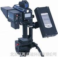激光超速違章拍照係統 MicroDigi-Cam