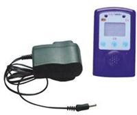 一氧化碳測定器 CTH1000B