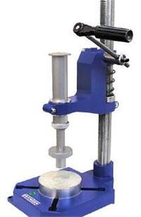幹燥程度試驗儀 erichsen415
